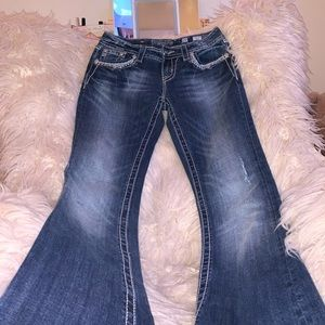 Miss Me Other - Miss Me Jeans